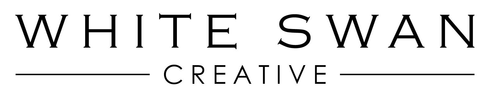 White Swan Creative